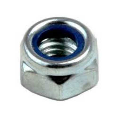 Know The Profitable Properties Of Nylock Nuts
