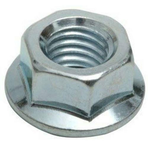 Flange Nut Suppliers