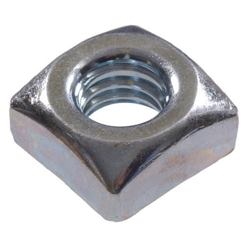 Square Nut Exporters